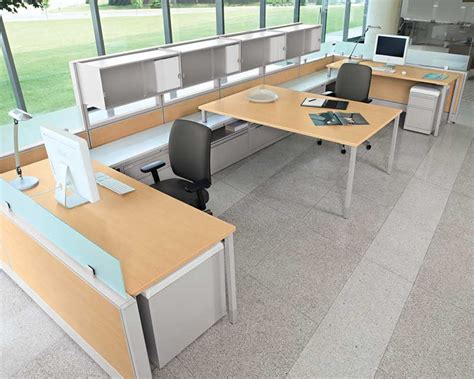 evolve office panel systems office furniture in greater