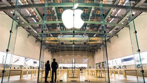 apple store australia police evacuate sydney s apple store kotaku australia