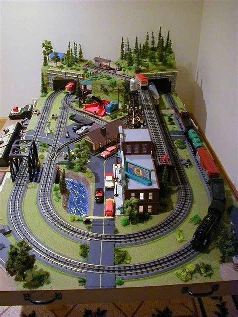 lionel o gauge layout design software 27 best model trains images on pinterest model trains
