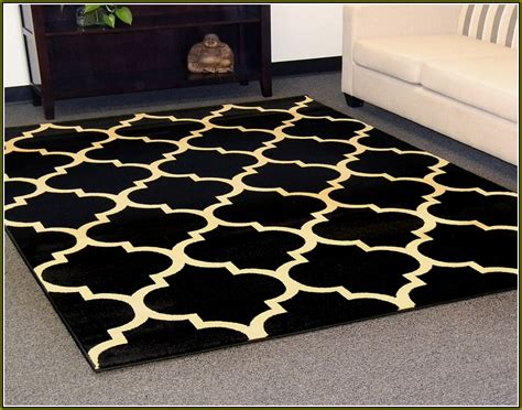 Overstock Large Area Rugs Rug Area Rugs Overstock Home Interior Design