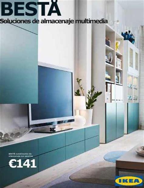 ikea besta catalog descargar cat 225 logo online besta ikea