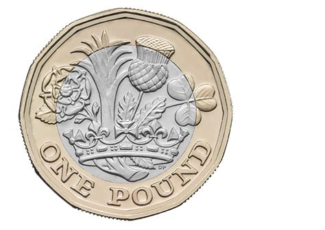 one new new 163 1 coin set to cause havoc as retailers struggle to