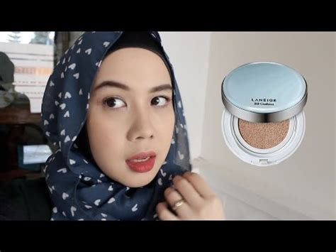 Harga Make Up Laneige harga laneige bb cushion murah indonesia priceprice