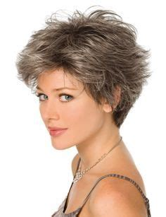 hairstyles for pear shaped face thin hair 25 best ideas about pear shaped face on pinterest