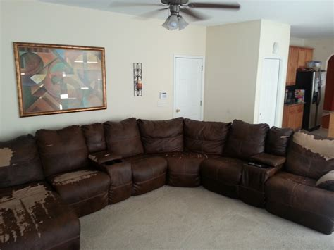 furniture of america sofa reviews sectional sofas atlanta ga sectional sofa sofas atlanta ga