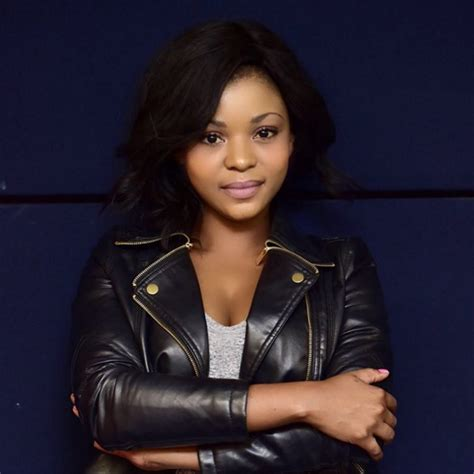 african actresses under 30 10 most beautiful south africa actresses under 30 swag
