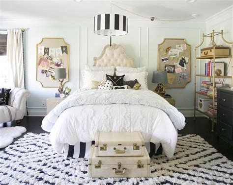 pottery barn teen bedroom best 25 pottery barn teen ideas on pinterest teen decor