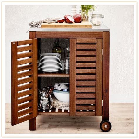 outdoor storage cabinet with shelves cabinet knife storage drop