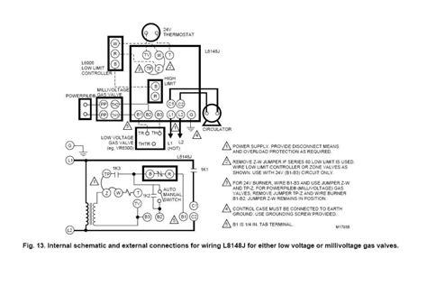 honeywell aquastat wiring diagram l8124a aquastat relay wiring diagram valve wiring diagram wiring diagram elsalvadorla