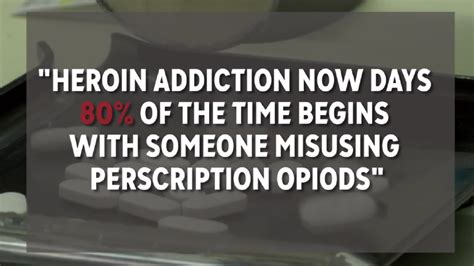 musc emergency room musc doctor coroner say heroin overdoses a constant problem in charleston county wciv