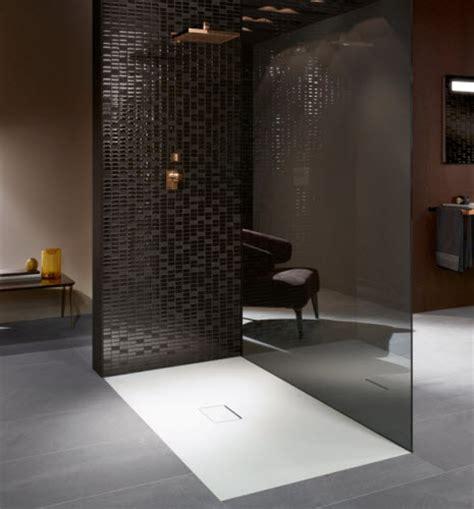 villeroy and boch badkamer geniet van de badkamer met villeroy boch