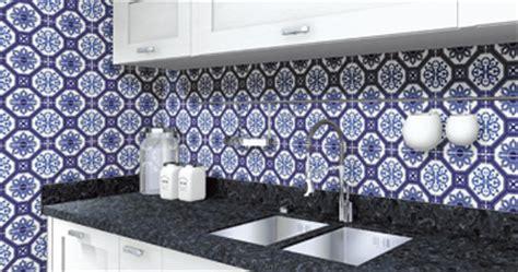 piastrelle muro adesive piastrelle adesive decorazioni e sticker per piastrelle