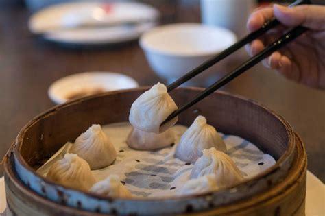 cucina cinese piatti tipici la cucina cinese in 10 piatti e in 10 ristoranti a shanghai