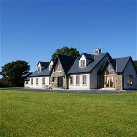 design house concepts dublin house design dublin ireland and dublin on pinterest