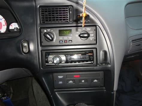 car engine manuals 1994 ford thunderbird interior lighting 1994 ford thunderbird sc for sale in orlando florida united states