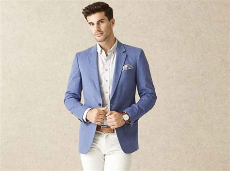 Wedding Attire Smart Casual by Five Smart Casual That Work Every Time S