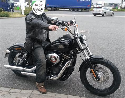 Motorrad Louis Nrw by Moin Motorrad Forum