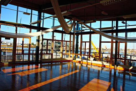 river rooms the river rooms events hire greenwich yacht club
