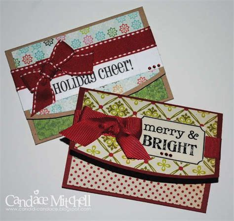 Gift Card Holder Ideas For Christmas - best 25 gift card holders ideas on pinterest gift card envelopes gift card cards