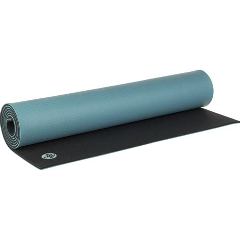 Manduka Gift Card - manduka pro 2 tone yoga mat limited edition backcountry com