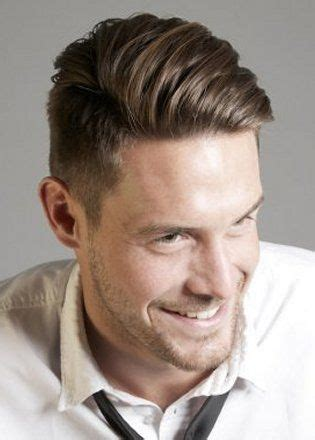 mens aports hair cuts 2015 17 best images about hairstyles 2015 on pinterest long