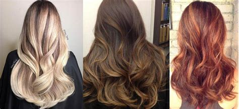 what to be careful for when dying thin hair to be careful for when dying thin hair henna for fine