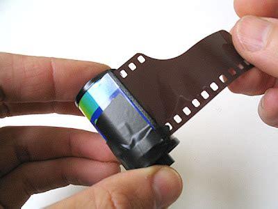 cara membuat film pendek menggunakan kamera hp cara membuat kamera lubang jarum atau pinhole eflianda