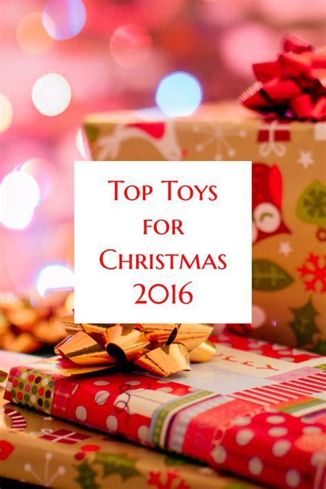 hottest video games for christmas 2018 hottest christmas toys 2018 the 10 hot toys kids really