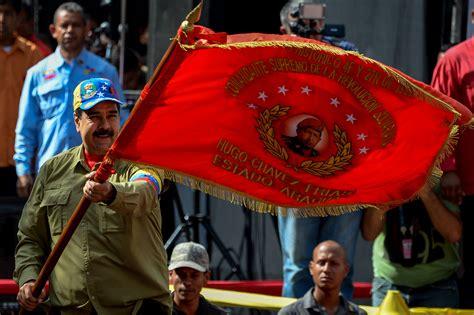 imagenes cne venezuela cne de venezuela anunciar 225 el lunes fecha de elecciones