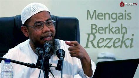 download mp3 ceramah ustadz zainal abidin mengais berkah rezeki untuk akhirat ustadz zainal abidin