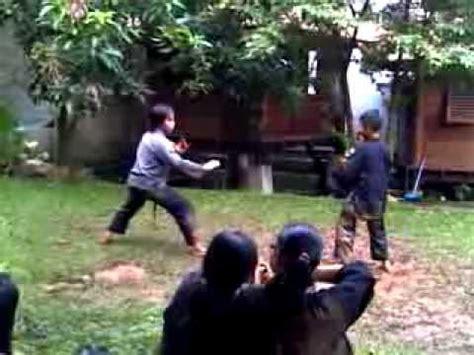 Seragam Pencak Silat Pagar Nusa kaos silat pagar nusa images