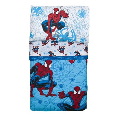 spiderman comforter sets baby comforter sets promotion sales promotion on products