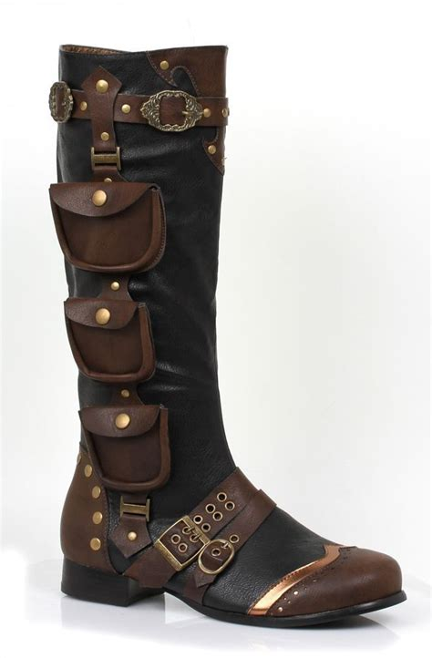17 best ideas about renaissance boots on gipsy
