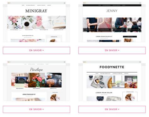 templates blogger gratuit de beaux templates pour blogger 224 d 233 couvrir yes we blog