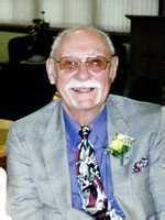 obituary for ben klumper photo album dingmann and sons