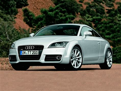 Audi Tt Price 2014 by 2014 Audi Tt Price Photos Reviews Features