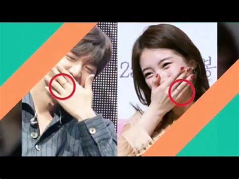 what is the relationship between lee min hoo and goo hye son lee min ho and suzy s relationship reported to be still