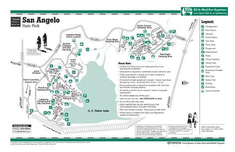 san angelo map san angelo tx profile population maps real html