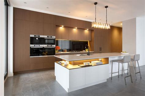 freedom kitchen design darren palmer s thoughts on freedom kitchens revealed on