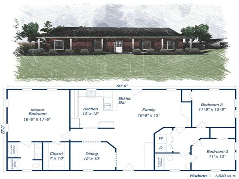 building plans for house metal building homes house plans residential metal buildings homes home plan kits mexzhouse