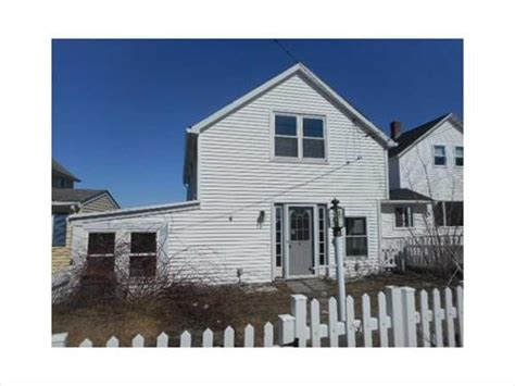 portsmouth rhode island reo homes foreclosures in