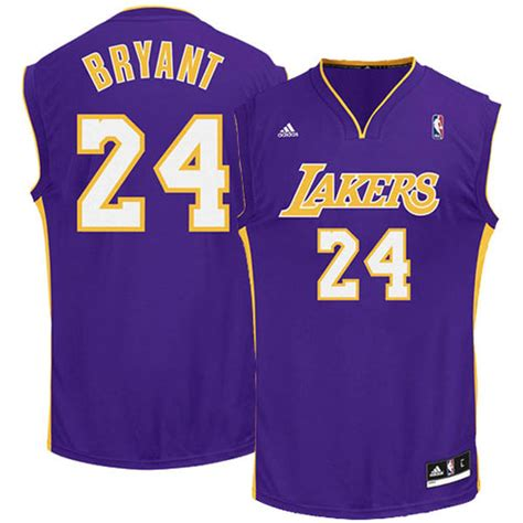 Bryant Nba Jersey mens los angeles lakers bryant adidas purple replica road jersey nba store