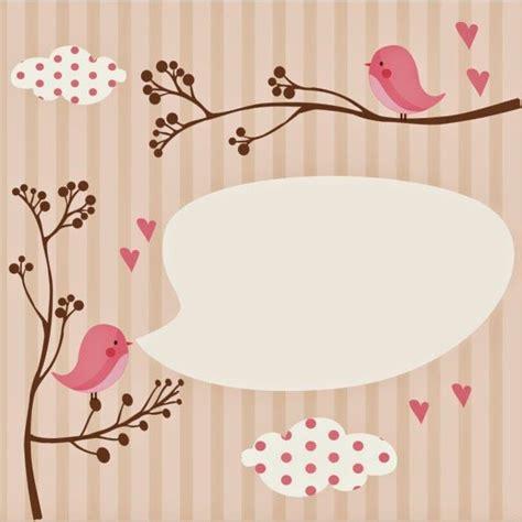 imagenes baby shower para tarjetas e invitaciones muyameno com tarjetas e invitaciones de baby shower para