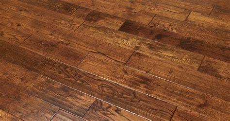 Laminate Flooring Patterns Floor Jackson Oak Hs Presidential Signatures Pso 701 Hardwood Flooring Laminate Floors