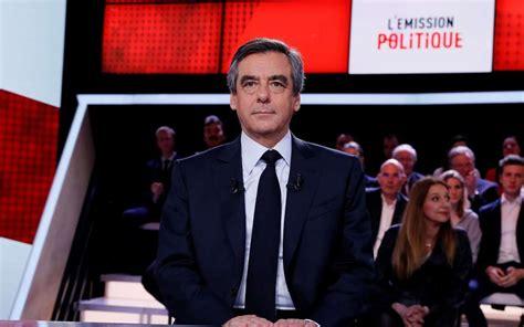 cabinet de francois hollande fillon attaque hollande et 171 cabinet noir 187 sud ouest fr