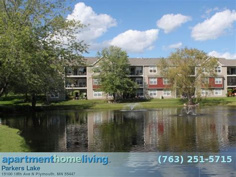apartment for rent in plymouth mn parkers lake apartments plymouth apartments for rent