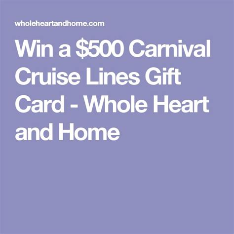 Carnival Cruise Line Gift Cards - 1000 images about washington on pinterest bmw m3 air force and blue angels