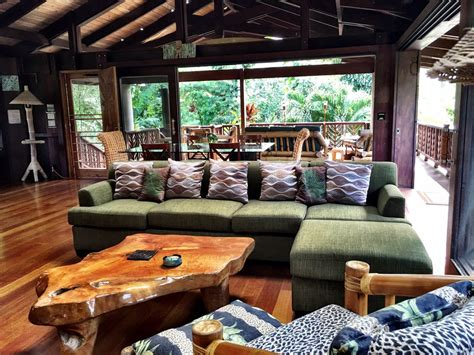 interior design hawaiian style modern tropical beachhouse modern tropical hawaiian style