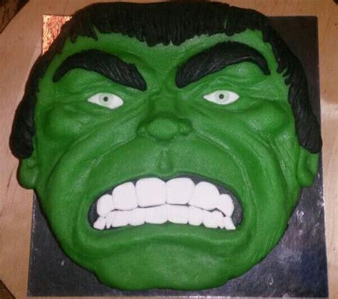 13 best avengers cakes images on pinterest avenger cake