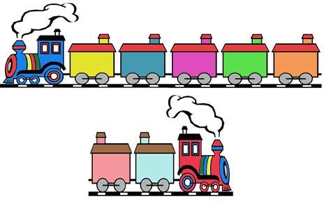 imagenes infantiles tren preescolar andap primera infancia rondas y din 193 micas